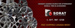 CONCAVE NEW FUEL OFFROAD DUNE 20x12 WHEELS FORD F250 F350 8x170  44