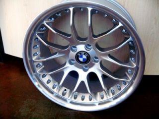 19 MRR GT7 Wheels Rims BMW All BMW E90 F10 F13 F30 323 325 328 335