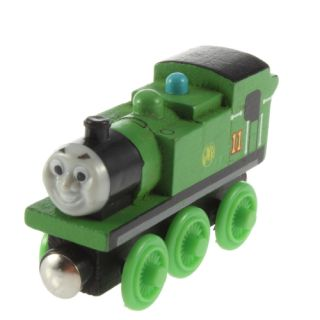 Henry Thomas Friends The Train Tank Engine Wooden Children Kids