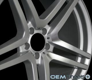 Wheels Fits Mercedes Benz AMG SL500 SL550 SL600 SL55 SL63 R230 Rims