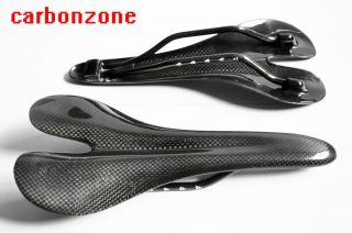 Full Carbon Fiber Saddle Bicycle Parts Bike Accessories Carbon Bike