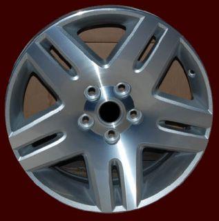 Impala Monte Carlo 06 12 17 Used Wheels Alloy Rims Car Part