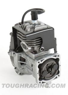 RCMK CR290F 5 8HP 4 Bolt Gas Engine 1 5 FG Baja 5B Baja 5T 5IVE T mcd