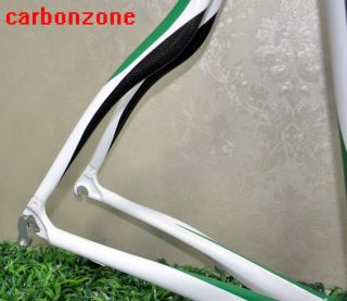 carbonzone bicycle parts&full carbon bicycle frameset& carbon frame