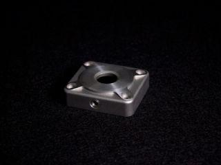 Cylinder Head for RCMK R254 SX254 S254 RZ254 Gas Engine
