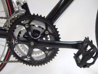 54cm Dawes Lightning Tour Road Bike