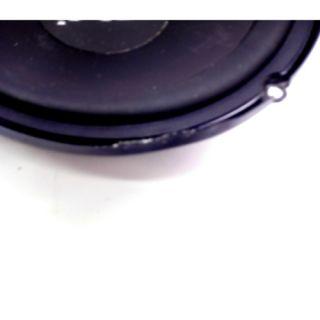 Polk Audio DXI6500 Pair 6 1/2 Component Loudspeakers 250 Watt   See