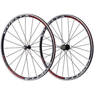Corsa Lite 700c Wheelset F R Shimano 9 10 SPD Road Bike Rims