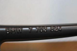 BMW K1300S K 1300 s 2009 Front Wheel Rim 17 x 3 50
