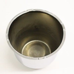 Prime Modular Chrome Blade Wheel Chrome Center Cap C220