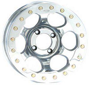 Kawasaki teryx ITP T 7 Beadlock Wheels Full Set 4 137