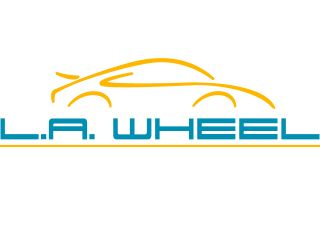 18 Lexus LS430 Chrome Wheels Rims LS400 Exchange