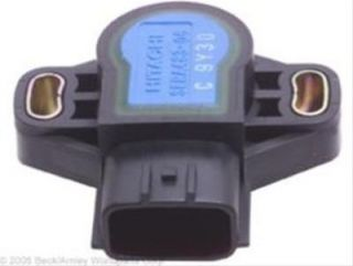Beck Arnley 158 0519 Throttle Position Sensor Suzuki Grand Vitara