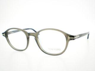 Brand New Tom Ford Eyeglasses TF 5150 020 Grey