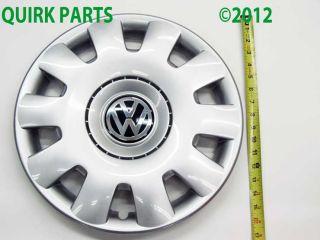 1999 2001 VW Volkswagen Golf & 2002 2010 Jetta 15 Hub Cap Replacement