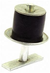 Massey Ferguson 135 150 165 175 180 Oil Filler Cap