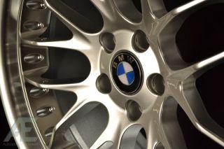 18 BMW Wheels Rims E90 E92 330CI 330i 330xi 335i 335xi 335D 335IS Z4
