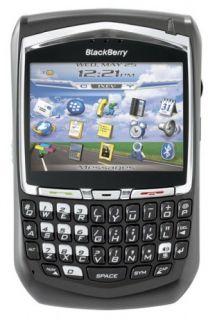 Fast SHIP Sprint Blackberry Rim 8703e Color PDA Cell Phone Smartphone