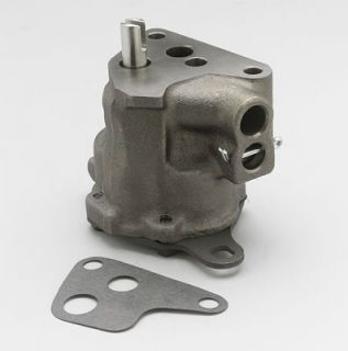 SEALED Power Stock Replacement Oil Pump AMC Inline 6 258 Standard Vol