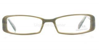 1ccdf12f44 ... Soho 84 Stylish Plastic Eyeglasses Frames Red Clear · Scandinavian  Eyewear 2287 Birka Modern Eyeglass Frames ...