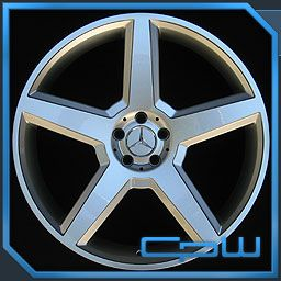 22 inch wheels rims mercedes benz w221 s550 s600 concave for 24 inch mercedes benz rims