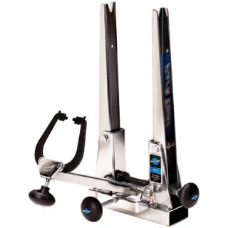 Park Tool TS 2 2 Professional Wheel Truing Stand Bicycle Tool Bike