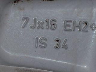 16 BMW 325i 328i 318i Wheels E46 E36 323i Factory E90 E92 Z3 Z4 325 3