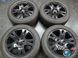 06 09 Range Rover Sport LR3 Factory 19 Wheels Tires Rims 72195
