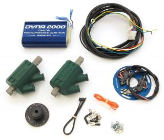 dynatek wiring diagram dynatek automotive wiring diagrams 162721480 dynatek dyna 2000 digital ignition ddk1 2c honda