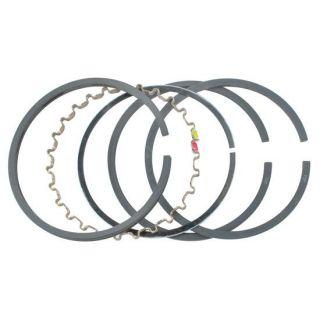 New Rings for Flathead Ford Custom 4 Ring Pistons 125
