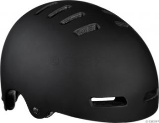 Lazer Next Helmet Flat Black MD