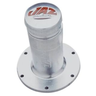 Jaz Products Dragster Fill Valve 390 251 03
