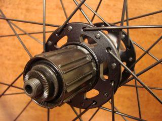 WTB Frequency TCS I19 XT M756 6 Bolt Disc Wheelset 29 New