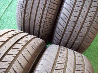 17 Lexus Wheels Factory Silver ES300 ES330 ES350 GS300 GS400 GS430