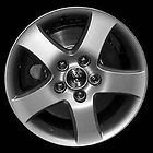 Ford Lincoln Mercury Parts, Ford SUV Truck Selection items in Wheels