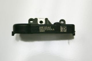 Dodge Charger TPMS Tire Pressure Sensor 56029398AA
