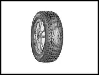 165 80 13 New Tire Sumic GT Free Mount BAL 4 Available 1658013 165