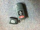 2007 2008 2009 2010 2011 Mazda 3 Remote Starter Kit