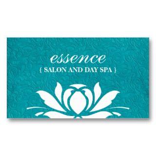 162747107_day-spa-business-cards-900-day-spa-business-card-.jpg