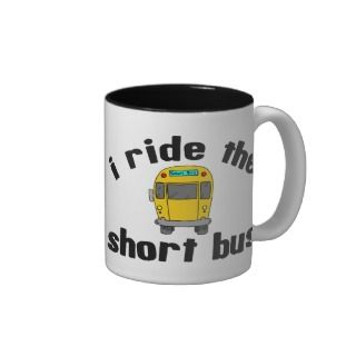School Bus T Shirts, School Bus Gifts, Art, Posters, and more