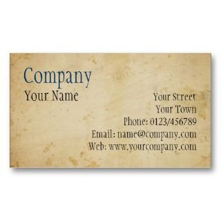 design for your company.See also my flyer design with this background