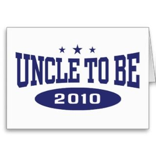 162870041_cards-note-cards-and-funny-uncle-birthday-greeting-card-.jpg