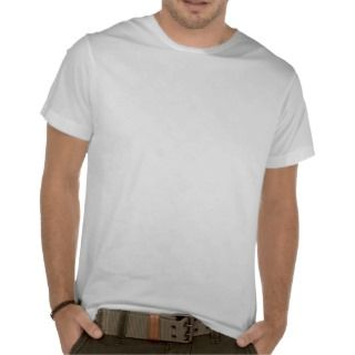 Buy mens plus Size Blank template basic crew tee