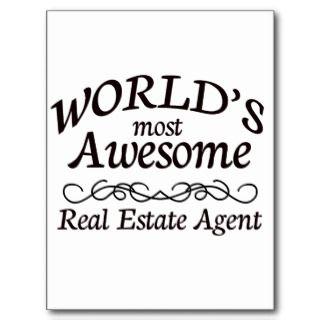 Estate+Agent