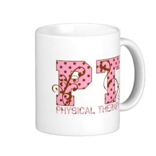Physical Therapy T Shirts, Physical Therapy Gifts, Art, Posters, and