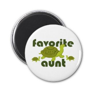 Favorite Aunt T Shirts, Favorite Aunt Gifts, Art, Posters, and more