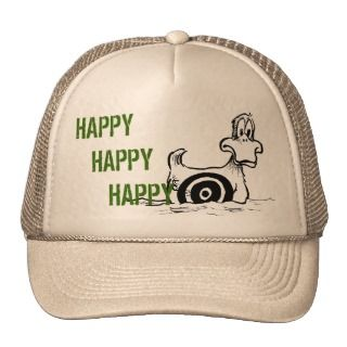 Duck Dynasty Happy Happy Happy T Shirts, Duck Dynasty Happy Happy