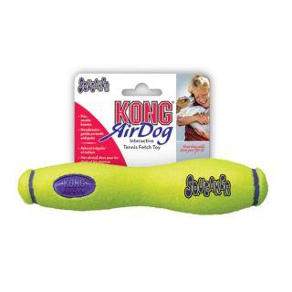 KONG&reg AirDog&reg Squeaker Stick Dog Toy   Toys   Dog