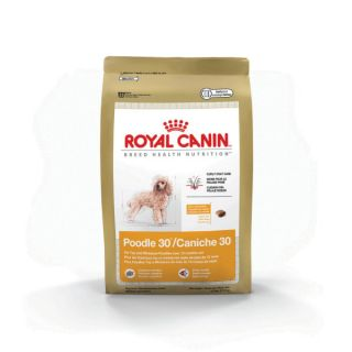 Dog Food Similar To Royal Canin Hypoallergenic