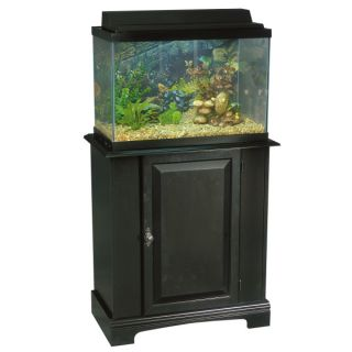20 gallon aquarium with screen top screen covers for for 20 gallon fish tank lid